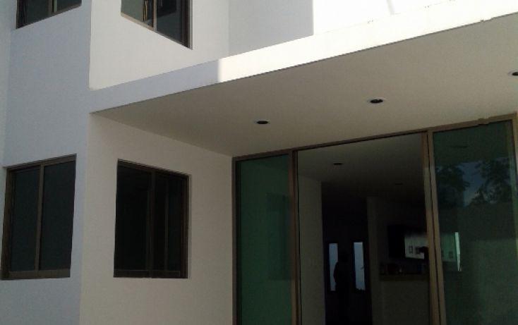Foto de casa en venta en, altabrisa, mérida, yucatán, 1138163 no 06