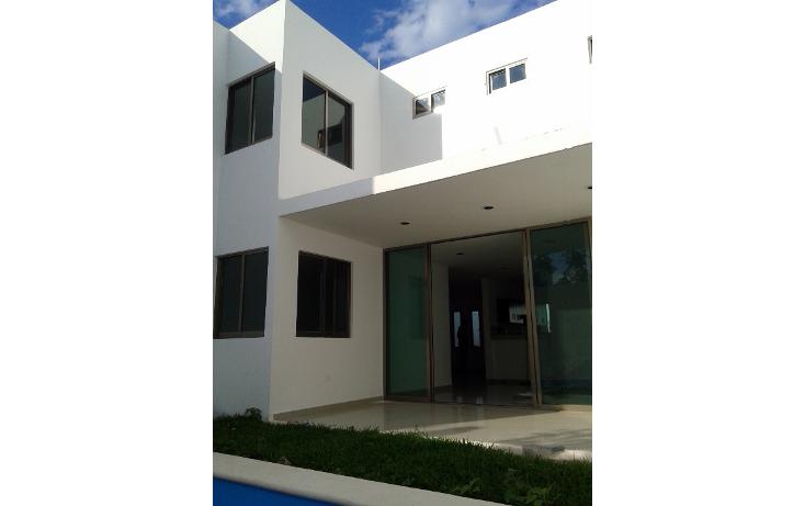 Foto de casa en venta en  , altabrisa, mérida, yucatán, 1138163 No. 06