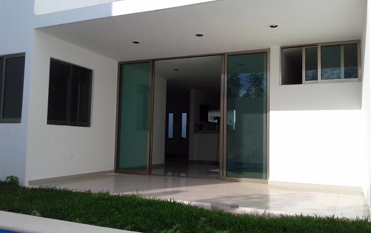 Foto de casa en venta en  , altabrisa, mérida, yucatán, 1138163 No. 07