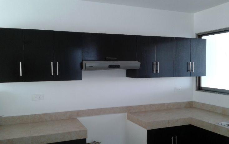 Foto de casa en venta en, altabrisa, mérida, yucatán, 1138163 no 08
