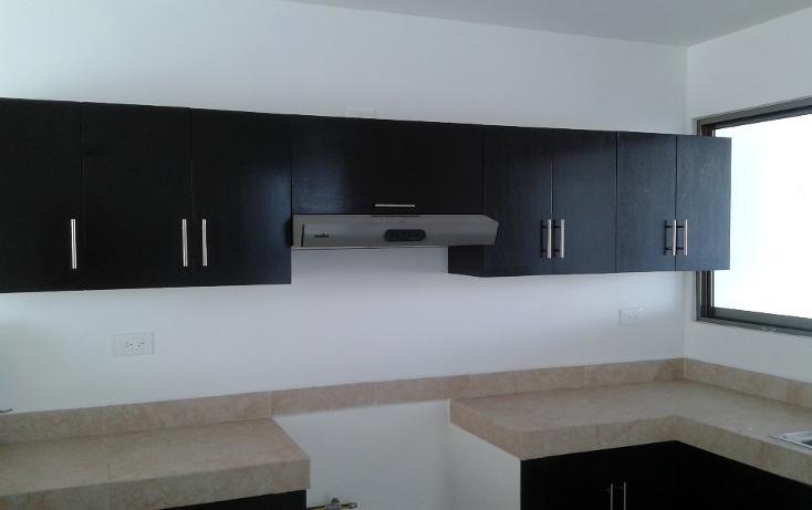 Foto de casa en venta en  , altabrisa, mérida, yucatán, 1138163 No. 08