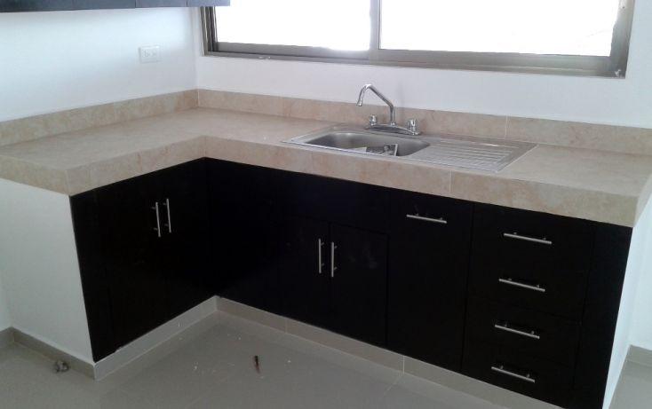 Foto de casa en venta en, altabrisa, mérida, yucatán, 1138163 no 09