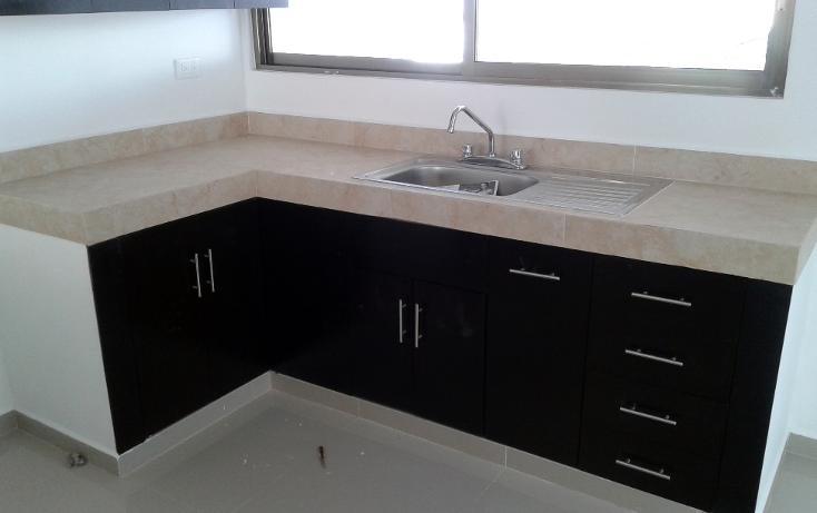 Foto de casa en venta en  , altabrisa, mérida, yucatán, 1138163 No. 09