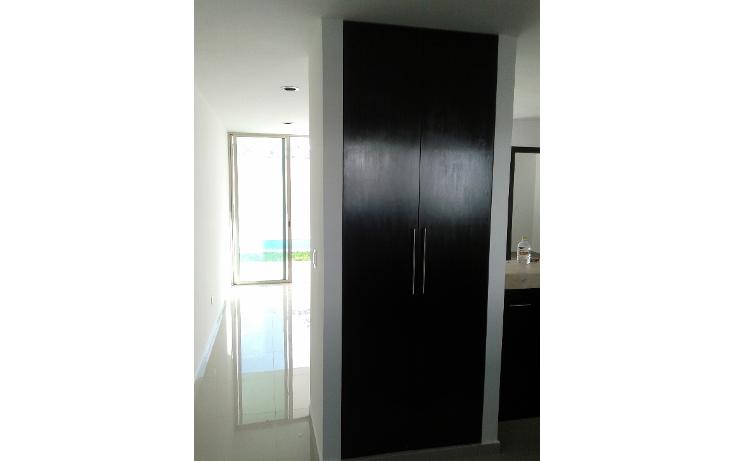 Foto de casa en venta en  , altabrisa, mérida, yucatán, 1138163 No. 10