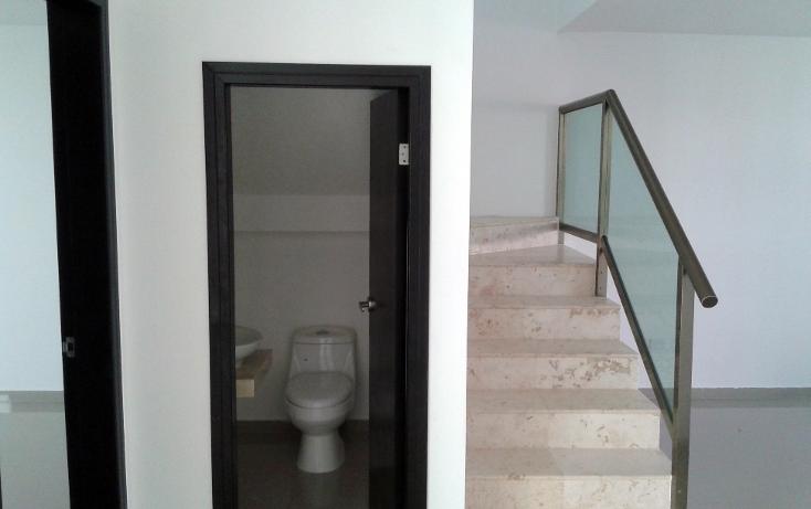 Foto de casa en venta en  , altabrisa, mérida, yucatán, 1138163 No. 11