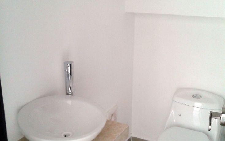 Foto de casa en venta en, altabrisa, mérida, yucatán, 1138163 no 12