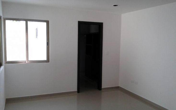 Foto de casa en venta en, altabrisa, mérida, yucatán, 1138163 no 13