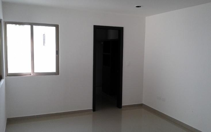 Foto de casa en venta en  , altabrisa, mérida, yucatán, 1138163 No. 13