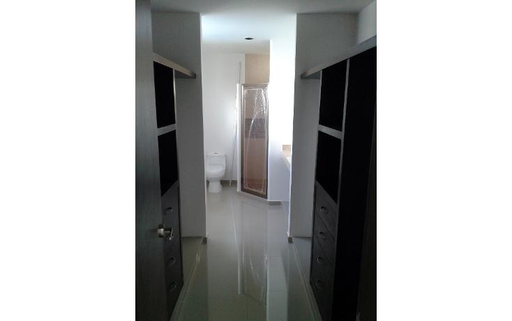 Foto de casa en venta en  , altabrisa, mérida, yucatán, 1138163 No. 14