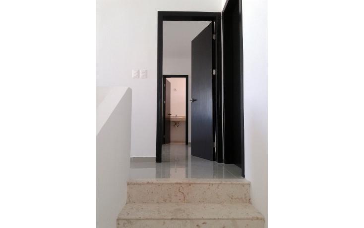 Foto de casa en venta en  , altabrisa, mérida, yucatán, 1138163 No. 18