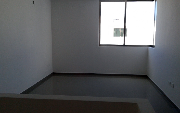 Foto de casa en venta en  , altabrisa, mérida, yucatán, 1138163 No. 19
