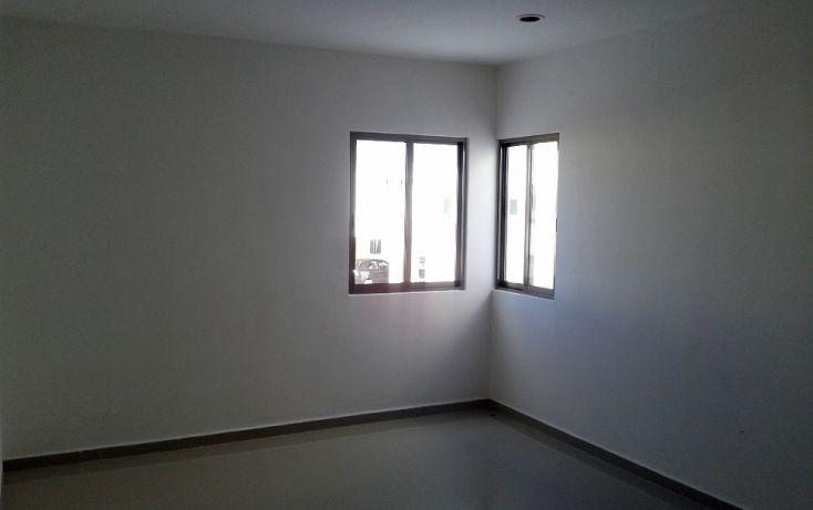 Foto de casa en venta en, altabrisa, mérida, yucatán, 1138163 no 20