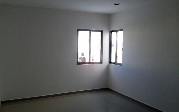 Foto de casa en venta en  , altabrisa, mérida, yucatán, 1138163 No. 20