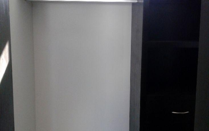 Foto de casa en venta en, altabrisa, mérida, yucatán, 1138163 no 21