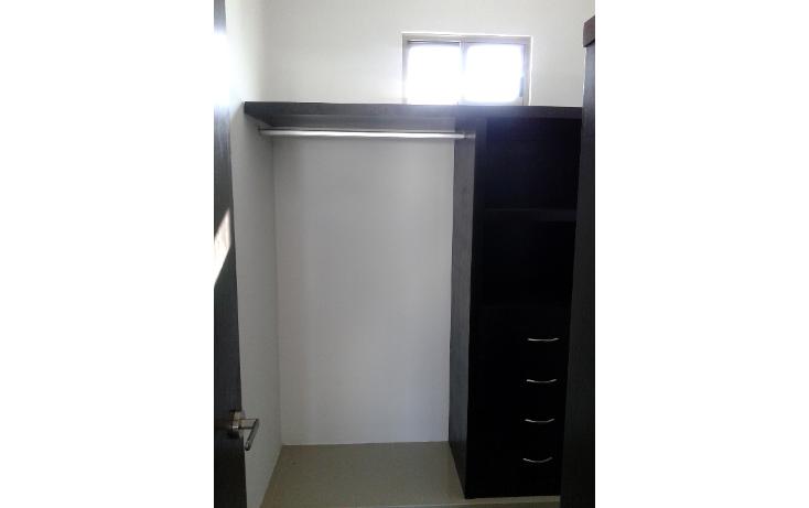 Foto de casa en venta en  , altabrisa, mérida, yucatán, 1138163 No. 21