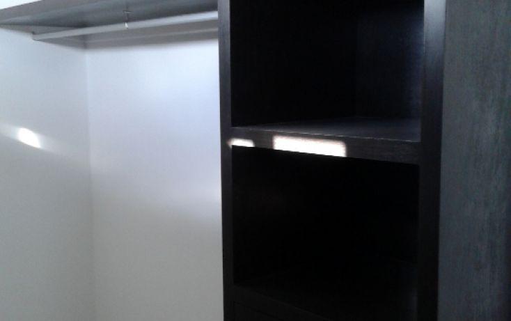 Foto de casa en venta en, altabrisa, mérida, yucatán, 1138163 no 22