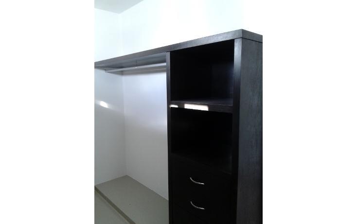 Foto de casa en venta en  , altabrisa, mérida, yucatán, 1138163 No. 22