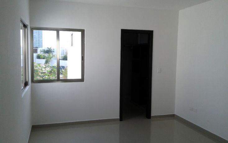 Foto de casa en venta en, altabrisa, mérida, yucatán, 1138163 no 23