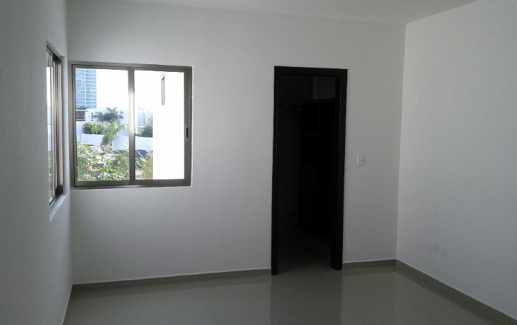 Foto de casa en venta en  , altabrisa, mérida, yucatán, 1138163 No. 23