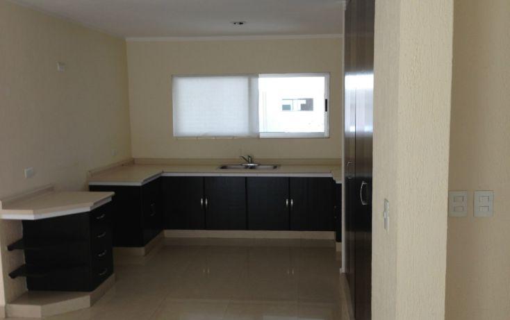Foto de casa en renta en, altabrisa, mérida, yucatán, 1138625 no 03
