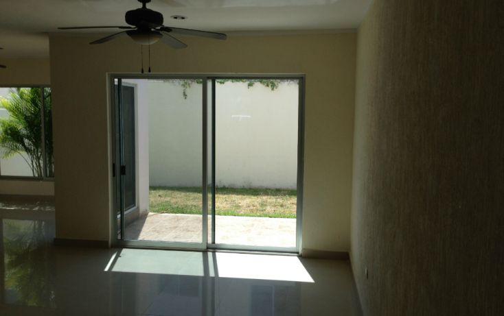 Foto de casa en renta en, altabrisa, mérida, yucatán, 1138625 no 04
