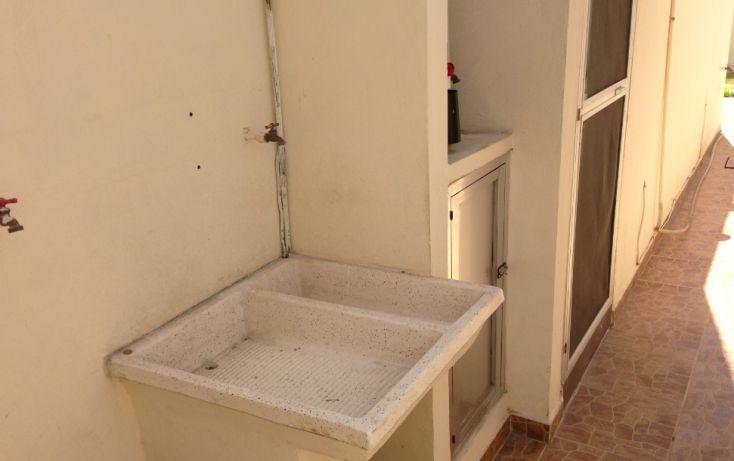 Foto de casa en renta en, altabrisa, mérida, yucatán, 1138625 no 08