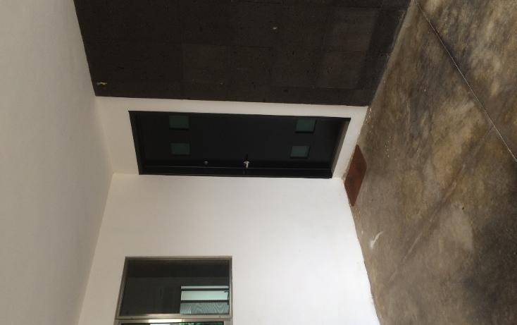 Foto de casa en venta en  , altabrisa, mérida, yucatán, 1139051 No. 02