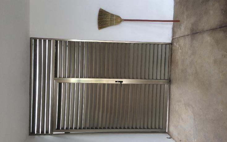 Foto de casa en venta en  , altabrisa, mérida, yucatán, 1139051 No. 03