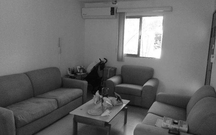 Foto de casa en venta en  , altabrisa, mérida, yucatán, 1139051 No. 04