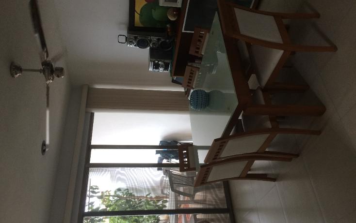 Foto de casa en venta en  , altabrisa, mérida, yucatán, 1139051 No. 06