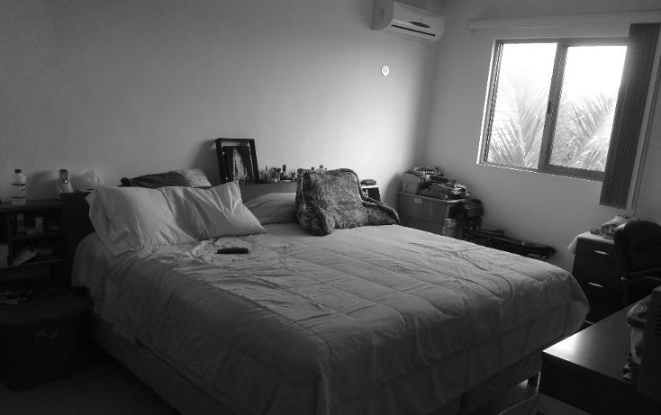 Foto de casa en venta en  , altabrisa, mérida, yucatán, 1139051 No. 07