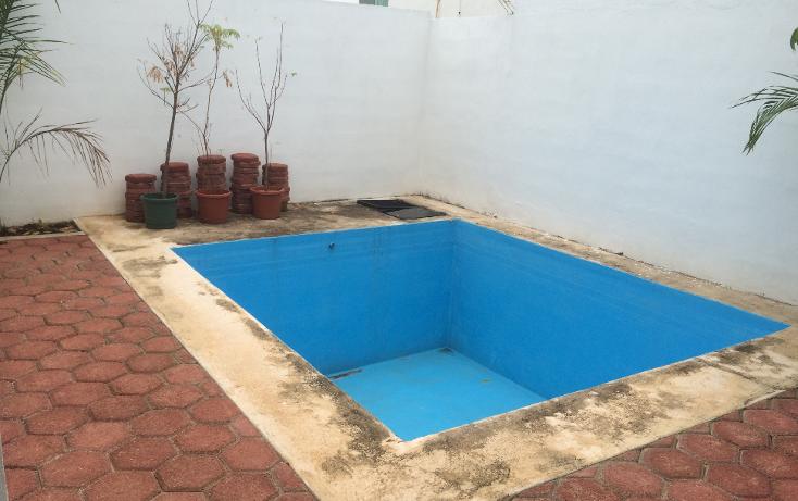 Foto de casa en venta en  , altabrisa, mérida, yucatán, 1139051 No. 08