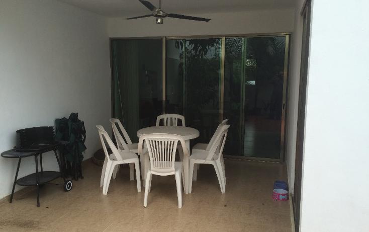 Foto de casa en venta en  , altabrisa, mérida, yucatán, 1139051 No. 09