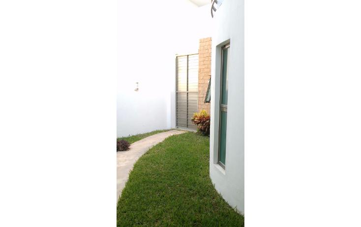 Foto de casa en venta en  , altabrisa, mérida, yucatán, 1142249 No. 03