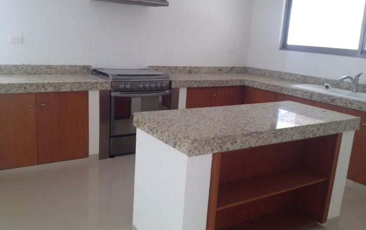 Foto de casa en venta en  , altabrisa, mérida, yucatán, 1142249 No. 07