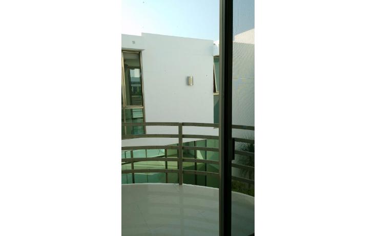 Foto de casa en venta en  , altabrisa, mérida, yucatán, 1142249 No. 10