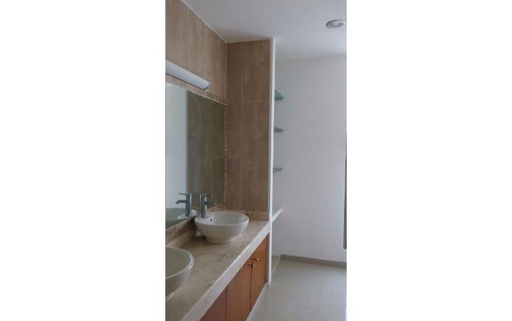 Foto de casa en venta en  , altabrisa, mérida, yucatán, 1142249 No. 13