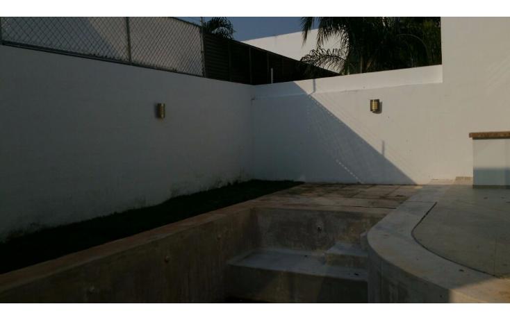 Foto de casa en venta en  , altabrisa, mérida, yucatán, 1142249 No. 14