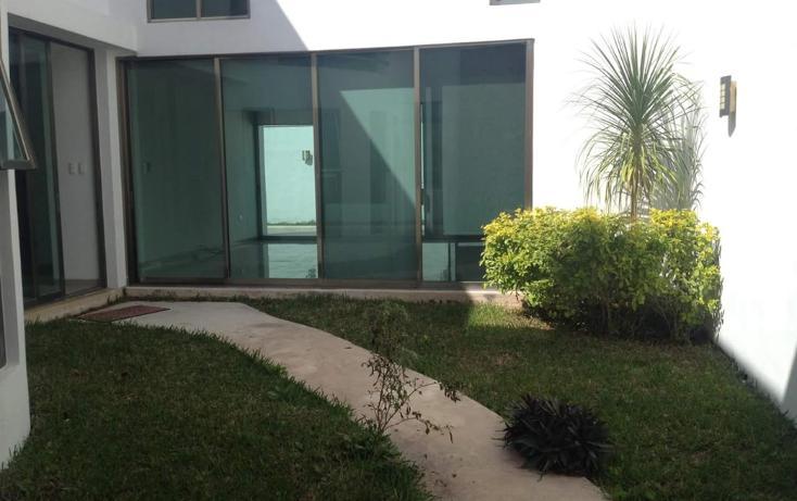 Foto de casa en renta en  , altabrisa, mérida, yucatán, 1142251 No. 04