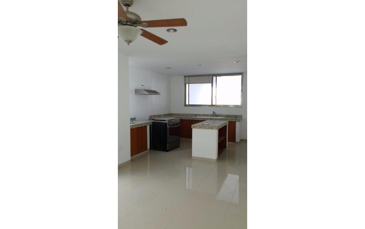 Foto de casa en renta en  , altabrisa, mérida, yucatán, 1142251 No. 06