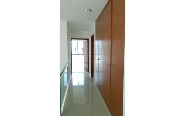 Foto de casa en renta en  , altabrisa, mérida, yucatán, 1142251 No. 09