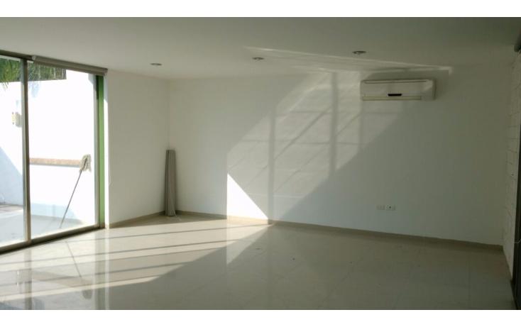 Foto de casa en renta en  , altabrisa, mérida, yucatán, 1142251 No. 11