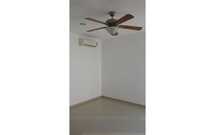 Foto de casa en renta en  , altabrisa, mérida, yucatán, 1142251 No. 12