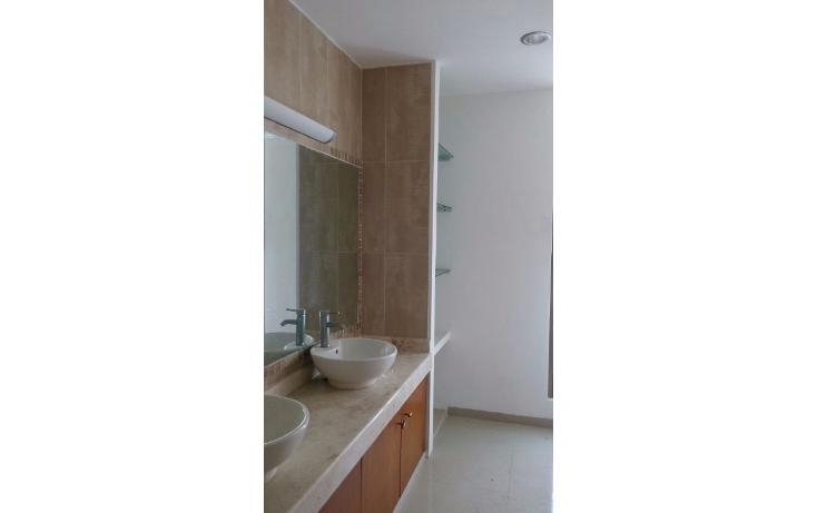 Foto de casa en renta en  , altabrisa, mérida, yucatán, 1142251 No. 13
