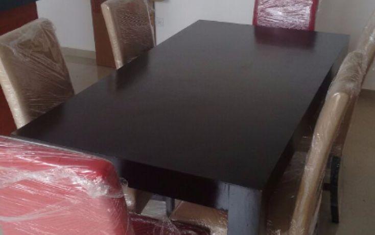 Foto de departamento en venta en, altabrisa, mérida, yucatán, 1145887 no 03