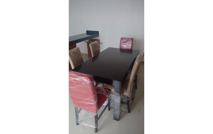 Foto de departamento en venta en  , altabrisa, mérida, yucatán, 1145887 No. 03