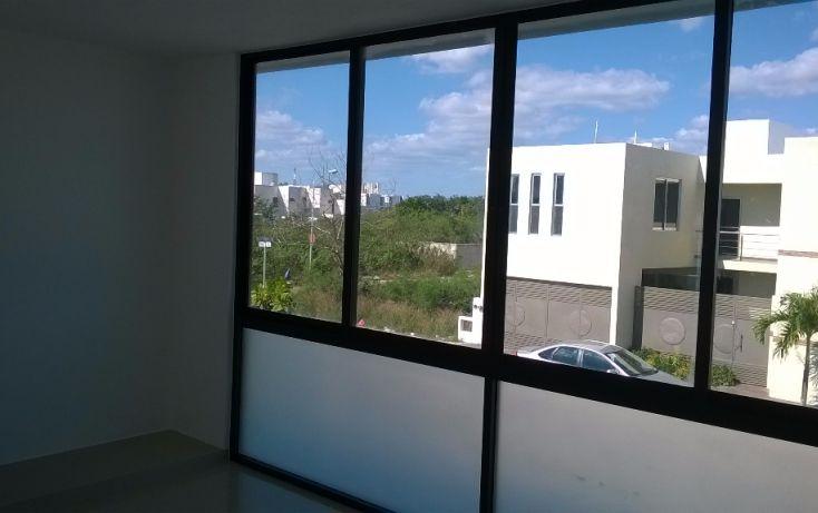 Foto de departamento en venta en, altabrisa, mérida, yucatán, 1145887 no 06