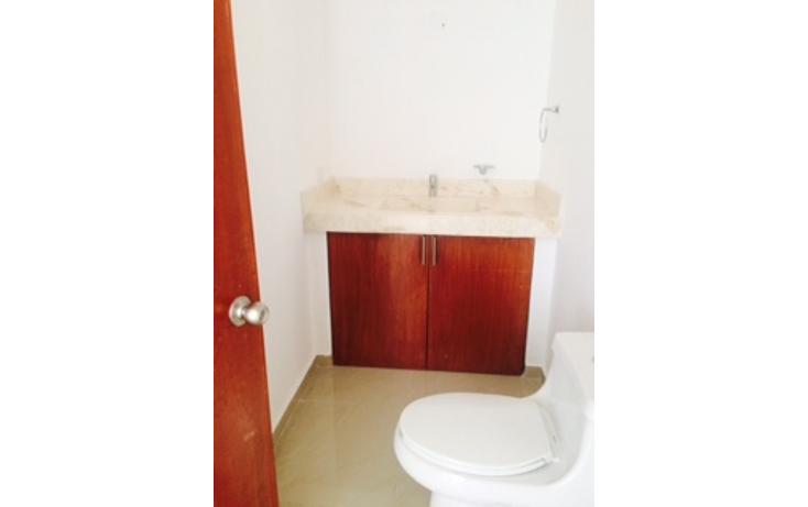 Foto de departamento en venta en  , altabrisa, mérida, yucatán, 1145887 No. 07