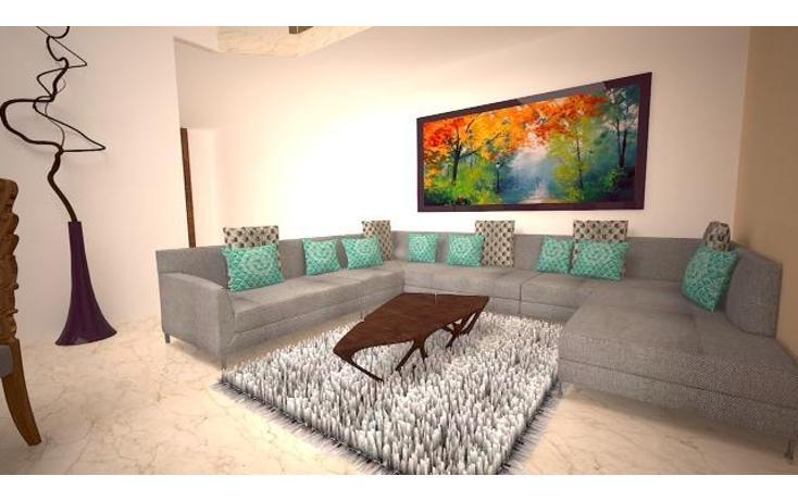 Foto de casa en venta en  , altabrisa, mérida, yucatán, 1146409 No. 03