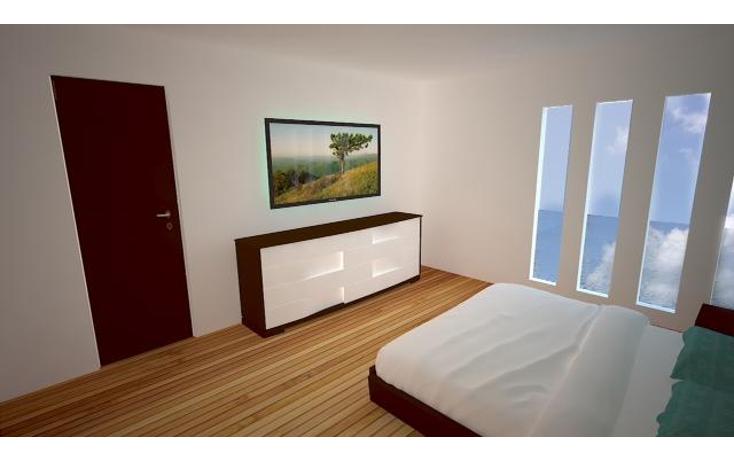 Foto de casa en renta en  , altabrisa, mérida, yucatán, 1146413 No. 04